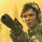 Starcraft 2: Teaser von Heart of the Swarm geleakt