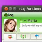 Instant Messenger: Erster offizieller Linux-Client setzt auf Adobe-Produkte