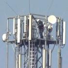 Netzausbau: Telefónica O2 bringt LTE für 29,90 Euro pro Monat