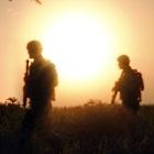 Intelligent Decisions: Das Army-Holodeck auf Cryengine-Basis