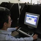 Halal-Netzwerk: Iran will Internet durch nationales Intranet ersetzen