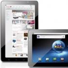 Viewsonic: Android 2.2 für das Viewpad 10