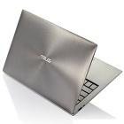 Serie UX und Eee PC X101: Flache Notebooks und Netbooks von Asus