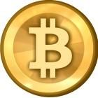 Bitcoins: Digitale Schattenwährung wertet massiv auf
