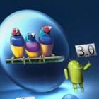 7-Zoll-Tablet: Viewsonics Viewpad 7x mit Tegra 2, UMTS und Multitouch