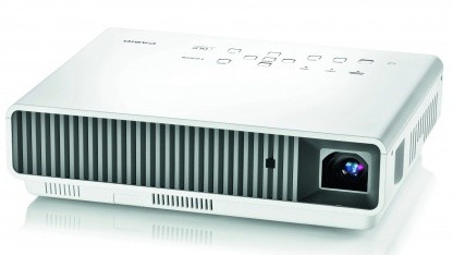 XJ-M-Serie