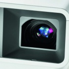 Casio: Projektorenlampen mit jahrelanger Lebensdauer