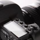 Canon: DSLR 5D Mark II mit beschleunigtem Datenzugriff