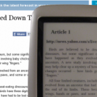 Firefox-Erweiterung: Grabmybooks erstellt beim Surfen E-Books