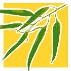 Sicherheitsleck in der Cloud: Eucalyptus erlaubt feindliche Übernahme