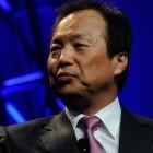Samsung: Galaxy S3 soll 2012 kommen