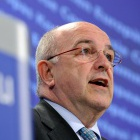 WD und Seagate: EU überprüft Übernahmen der großen Festplattenhersteller