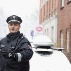 GEZ-Gebühr: Fahndet die Polizei für den NDR nach Autoradios?