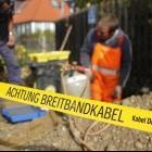 TV-Kabelnetz: 100 MBit/s für weitere Städte in Nord- und Süddeutschland