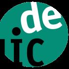 .de-Domains: Denic aktiviert DNSSEC