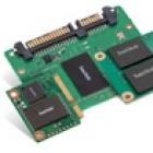 SSDs der Serien U100 und u100