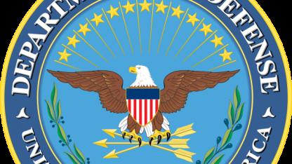 US-Verteidigungsministerium: militärische Antwort auf Hacks