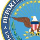 Cyberwar: US-Regierung will Beschaffung für Cyberwaffen beschleunigen