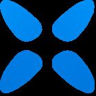 Xvid 1.3.2: Korrigierter MPEG-4-Videocodec