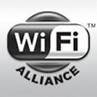 IEEE 802.11ac: Gigabit-WLAN kommt 2012 für 5-GHz-Band