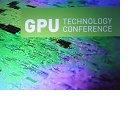 GPU-Konferenz: Nvidia verschiebt GTC auf 2012 und plant weitere Events