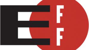Open Wireless Movement: EFF plädiert für offene, unverschlüsselte WLANs