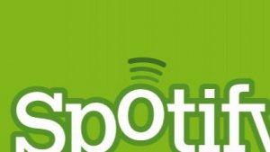 Spotify: Musikdienst beschränkt kostenlose Nutzung