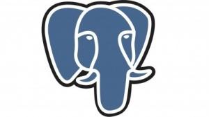 Datenbank: PostgreSQL 9.1 Beta 1 mit synchroner Replikation