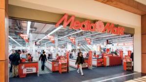 Trotz Tablet-Erfolg: Media Markt und Saturn mit weniger Gewinn