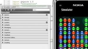 Qt: SDK 1.1 samt Qt 4.7.3 und Qt-Mobility 1.1.3 veröffentlicht