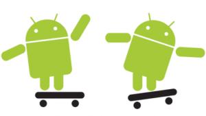 Noch gibt es keine Fotos vom neuen Nexus-Modell.