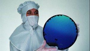 Kapazitätserweiterung: Infineon kauft Dresdner Qimonda-Fabs für 100 Millionen Euro