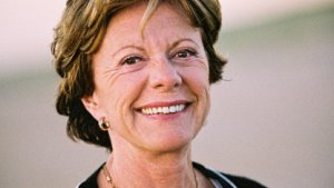 Neelie Kroes, Kommissarin für Digitale Agenda