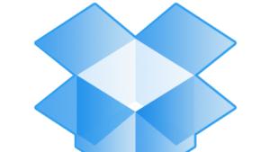 Ist Dropbox zu unsicher?