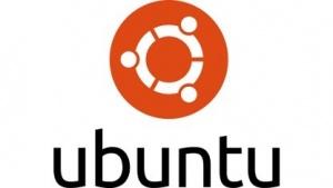 Circle-of-Friends-Logo für Ubuntu