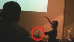 Project Café: Video soll Nintendos Wii-Nachfolger zeigen
