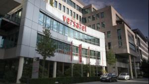 Versatel-Hauptsitz