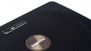 Galaxy Tab 10.1V