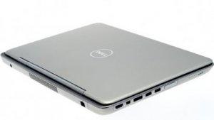 Dells XPS 15z