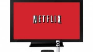 Netflix-Streams können über viele Geräte empfangen werden.