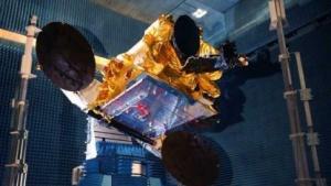 Astra 1N, auf derselben Plattform gebaut wie die neue 2er-Serie