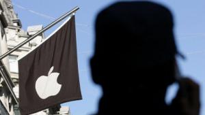 Flashback-Entferner: Apple löscht Mac-Trojaner nicht auf allen Systemen