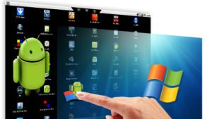 Virtualisierung: Bluestacks vereint Android und Windows