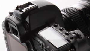 Kommt bald ein Nachfolger für die Canon 5D Mark II?