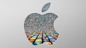 WWDC: Apple kündigt iOS 5 und iCloud an