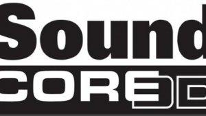 Sound Core3D