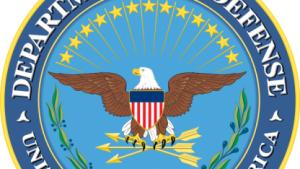 US-Verteidigungsministerium: Cyberwaffen in Tagen oder Wochen