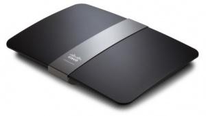 Aktueller 802.11n-Router für Dualband