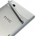 HTC Flyer im Test: Gelungenes Android-Tablet mit eigener Handschrift