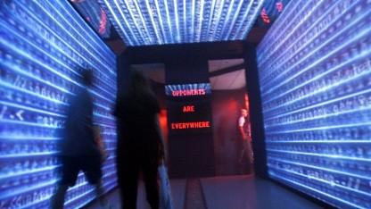 Die E3 wird 2011 besonders spannend